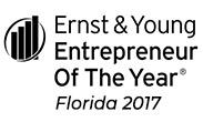 EOTY 2017 Florida winner logo