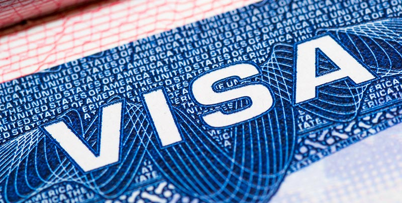 immigration and licensure