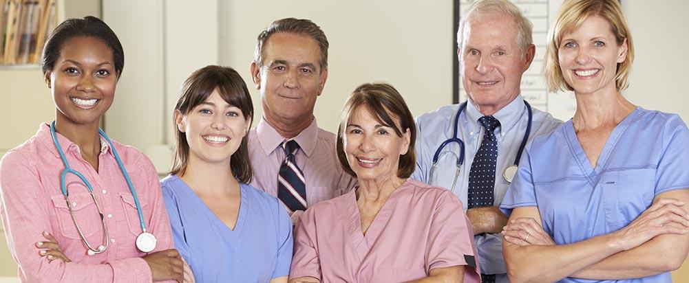 Bridging the Gap between Experienced Nurses and New Grad Nurses