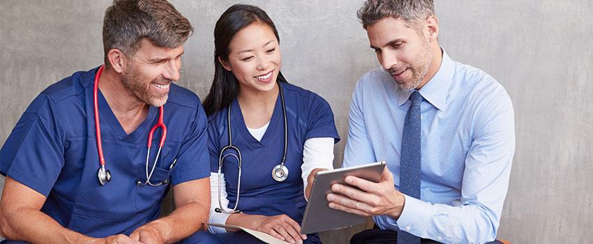 /core/fileparse.php/116/urlt/How-Technology-Impacts-Nursing.jpg