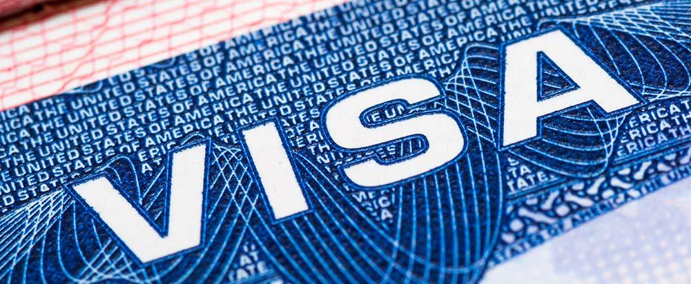 April 12 Visa Bulletin